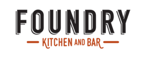 Foundry Kitchen & Bar, Elyria, Ohio