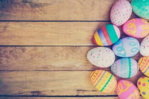 Easter Brunch at Foundry Kitchen and Bar